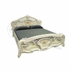 """Ліжко """"Реджина"""" 1,6х2,0 без каркасу (нова конструкція)"""