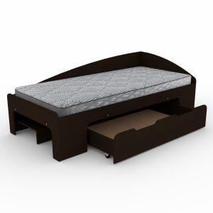 Ліжко Компаніт 90+1