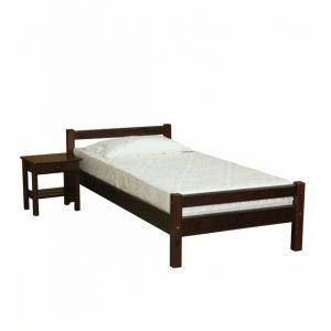 "Ліжко ""Скіф Л-120"" 90*200"