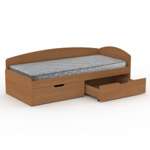 Ліжко Компаніт 90+2С