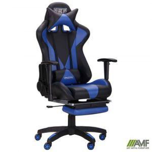 "Крісло ""VR Racer Magnus"""