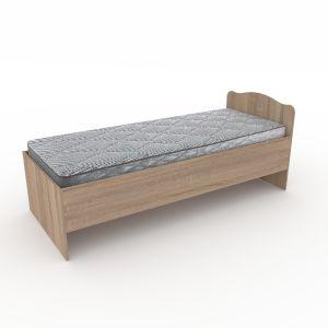 """Ліжко """"Компаніт 80"""""""