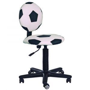 """Крісло """"Футбол"""""""