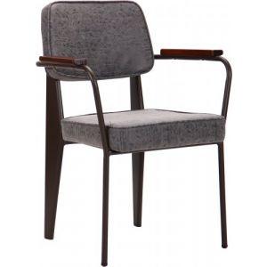 Крісло «Lennon»
