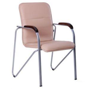 """Крісло """"Самба"""""""