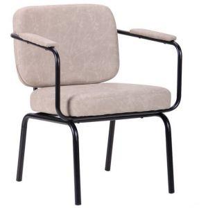 "Крісло ""Oasis"""