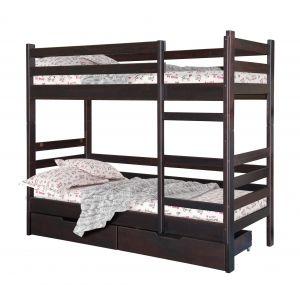 """Двоярусне ліжко """"Тоні"""""""