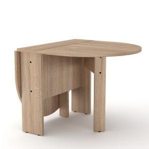 Як обрати відповідний письмовий стіл
