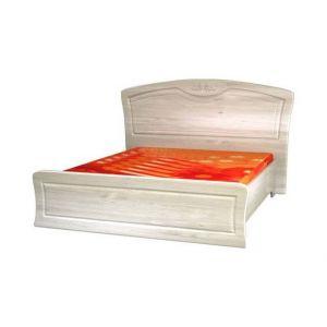 """Ліжко """"Дженіфер"""" КТ-659"""