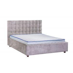 """Ліжко """"Барселона"""" 160"""