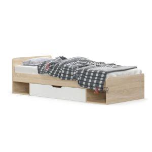 """Ліжко """"Меблі-Сервіс Тіпс"""""""