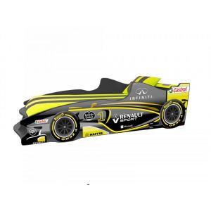 """Ліжко """"Formula 1"""""""