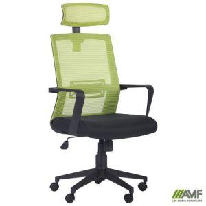"""Крісло """"Neon HR"""""""