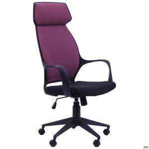 """Крісло """"Concept"""""""