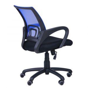 """Крісло """"Веб"""""""