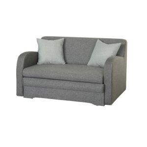 """""""Бета"""" диван"""