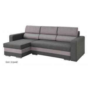 """""""Вінцент"""" кутовий диван"""