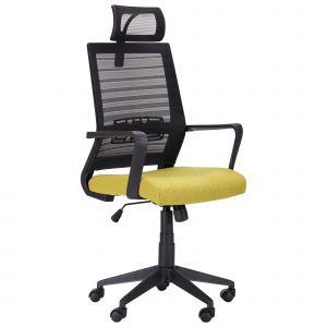 """Крісло """"Radon"""""""