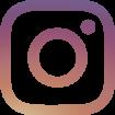 MebliCity - Instagram